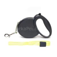 Smart Leash Gezdirme Tasması Small 10 Kg - 3,7 M