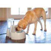 Drinkwell Big Dog Kedi ve Köpek Su Pınarı 9 Lt