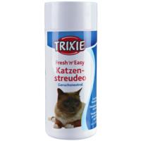 Trixie kedi kumu kötü koku önleyeci, 200gr