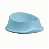 Stefanplast Plastik Mama Ve Su Kabı Turkuaz 350 Ml
