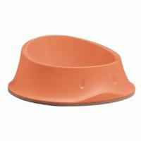 Stefanplast Plastik Mama Ve Su Kabı Somon 1 Lt