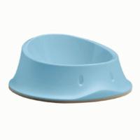 Stefanplast Plastik Mama Ve Su Kabı Turkuaz 1 Lt