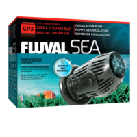Fluval Sea Cp3 Sirkilasyon Pompası 2800 L/H