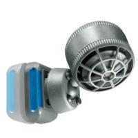 Polario Dalga Motoru 10000 L/H 25 W