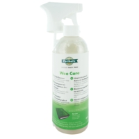 Wee Care Pet Toilet Cleanser (Pet Loo Original Temizlik ve Koku Ürünü)