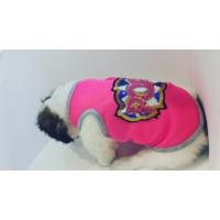 Dogi & Dog & Dog Pop Atlet