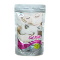 Apex Cat Milk(Kedi Sütü)