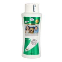 Apex Pratex Şampuan Aloevera Özlü