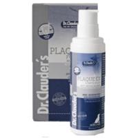 Dr.Clauder Plaque Ex Köpek İçin Diş Plak Önleyici Macun 100 ml
