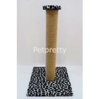 Pet Pretty Düz Kedi Tırmalama 40 cm