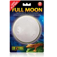 Exo Terra Ay Işığı Gece Lambası