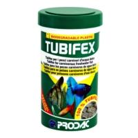 Prodac Tubifex Balık Yemi 250 Ml
