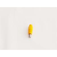 Mutlu Tavukçuluk 180 Derece Plastik Nipel 10 Lu Paket