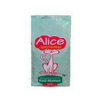 Alice Light & Sterilised - Kısırlaştırılmış / Kilolu Kediler İçin