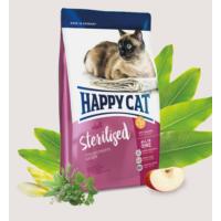 Happy Cat Sterilized Kısırlaştırılmış Kedi Maması 1.4 Kg