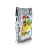 Energy Kuzu Etli Pirinçli Yetişkin Köpek Maması 15kg