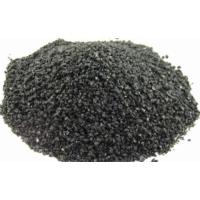 Siyah Kum 25 kg