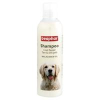 Beaphar Şampuan Köpekler İçin Macadamia Özlü 250 Ml