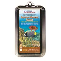 Ocean Nutrition Brown Marine Algae - 30 Gr. Sarımsak Katkılı Deniz Yosunu