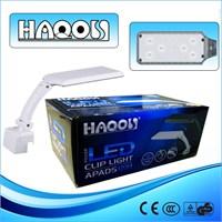Haqos 6 Ledli Lamba 8500K 0,5W Beyaz
