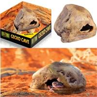 Exo Terra Gecko Cave Sürüngen Mağarası Small Pt2864