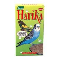 Bird Food Energy Harika® Muhabbet Kuş Yemi(300 G)