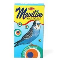 Bird Food Energy Mavilim® Muhabbet Kuş Yemi(300 G)
