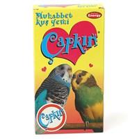 Bird Food Energy Çapkın® Muhabbet Kuş Yemi(300 G)