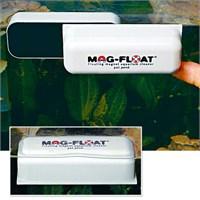 Mag Float Yüzen Cam Sileceği 30 Mm