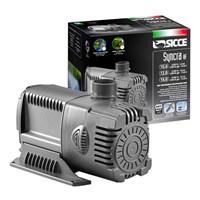 Sicce Syncra Hf 12.0 Sirkilasyon Pompası 12500 Lt/H
