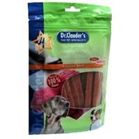 Dr. Clauder'S Kuzu Çubuk Köpek Ödülü - Prebiyotik (Sindirim Desteği) 80 Gr. (Dr-22020)