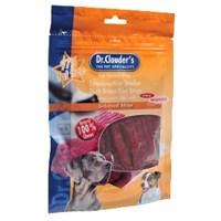 R. Clauder'S Ördek Göğüs Çubuk Köpek Ödülü- Prebiyotik (Sindirim Desteği) 80 Gr. (Dr-22150)