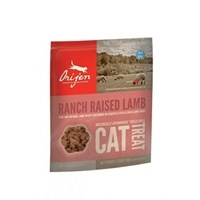 Orıjen Freeze-Dried Kedi Ödülü-Lamb 35 Gr