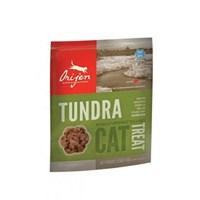 Orıjen Freeze-Dried Kedi Ödülü-Tundra 35 Gr