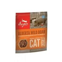 Orıjen Freeze-Dried Kedi Ödülü-Wıld Boar 35 Gr