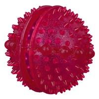 Trixie Termoplastik Köpek Oyun Topu 8Cm