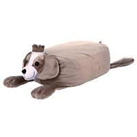 Trixie Köpek Yatağı, 63X50Cm, Köpek Şeklinde