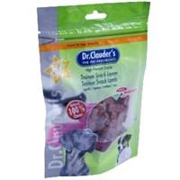 Dr. Clauder'S Kuzu Küp Köpek Ödül - Prebiyotik (Sindirim Desteği) 80 Gr. (Dr-29609)