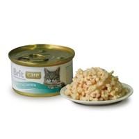 Brit Care Kitten Chicken Tavuklu Yavru Kedi Konservesi 80 Gr
