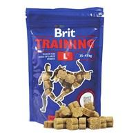 Brit Training Large Yarı Islak Yetişkin Köpek Eğitim Ödülü 200 Gr