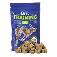 Brit Training X-Large Yarı Islak Yetişkin Köpek Eğitim Ödülü 200 Gr