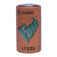 Petsafe 6 Volt Alkali Pil