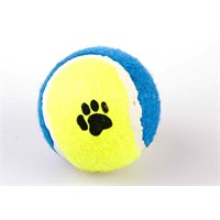 Purfect Tenis Topu 7,50 Cm. gk