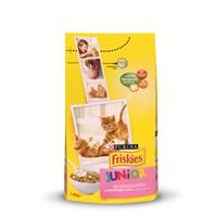 Friskies Yavru Kedi Maması 1.5Kg