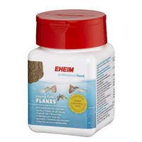 Eheim Yem Young Fısh Flakes 90Ml