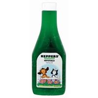 Beaphar Reppers Kedi Köpek Dış Mekan Uzaklaştırıcı 480 gr