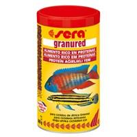 Sera Granured Balık Yemi 1000 Ml (565Gr)