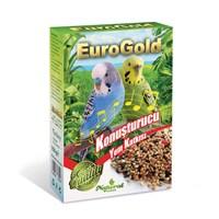 Eurogold Konuşturucu Yem Katkısı 150 Gr
