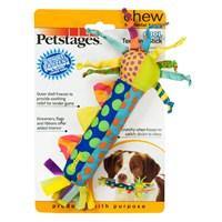 Petstages Cool Teething Stick Köpek ( Köpek Oyuncağı, Diş Kaşıyıcı)