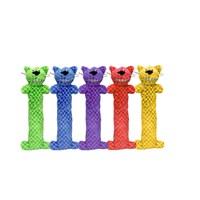 Loofa® Cat For Cats (22 Cm Kedi Oyuncağı, Kedi Otlu , Catnip Li)
